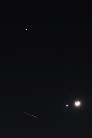 M1023147w600